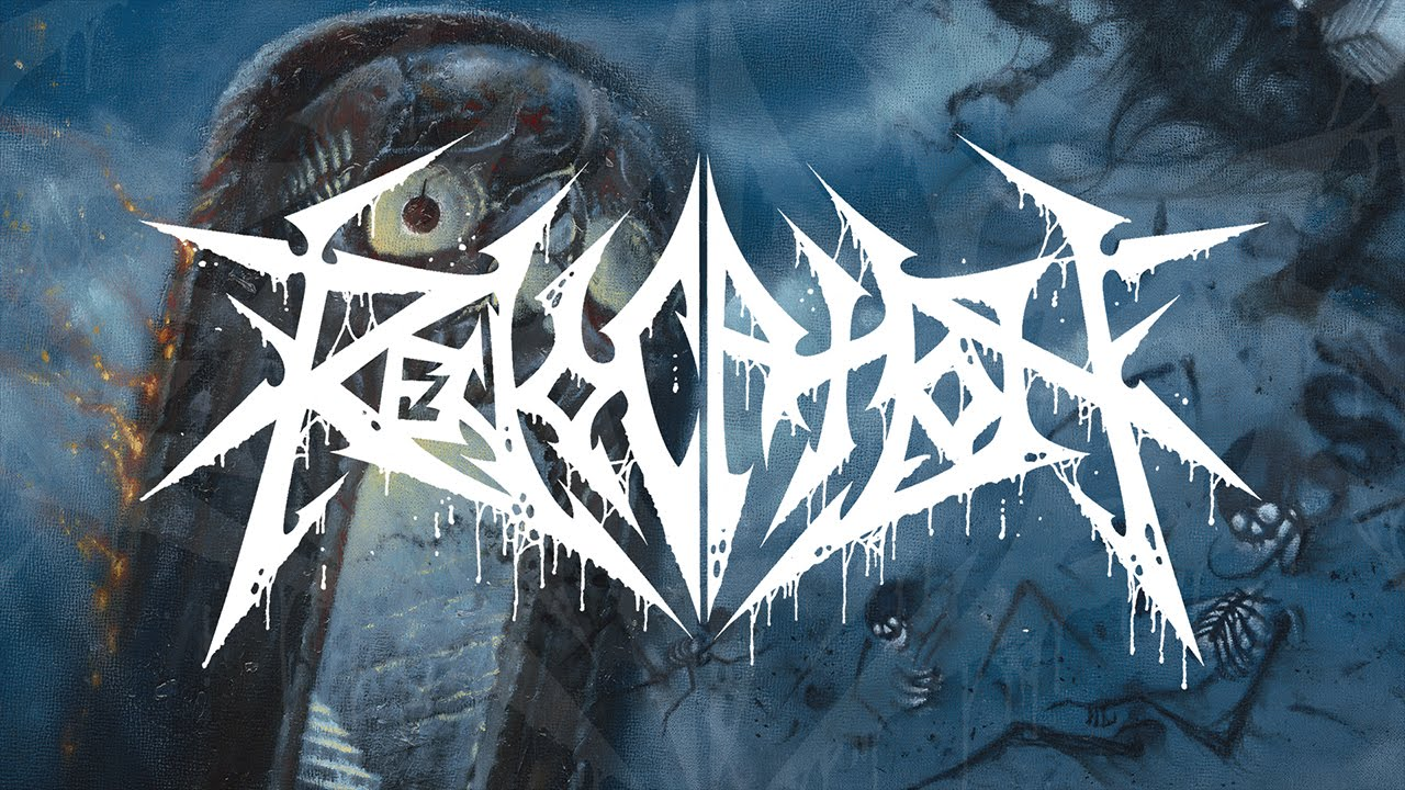 revocation deathless logo