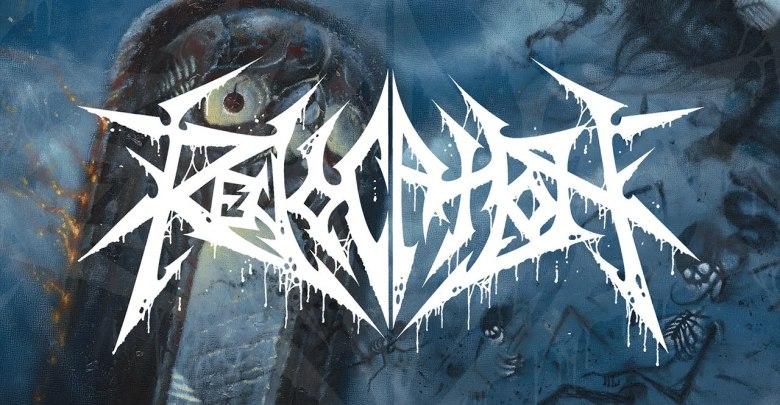 revocation deathless logo