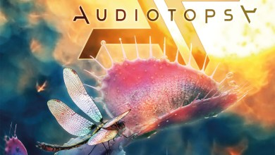Audiotopsy Natural Causes