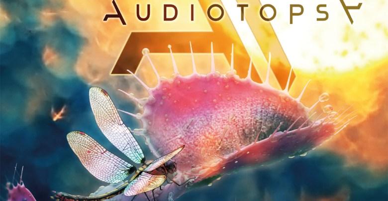 Audiotopsy Natural Causes