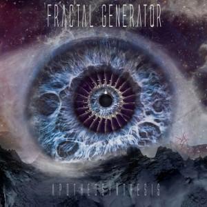 Fractal Generator