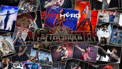 aftershock-2015-photo-cover
