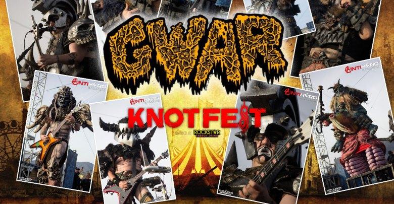 gwar-cover