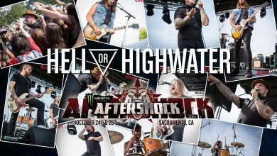 hell-or-highwater-cover