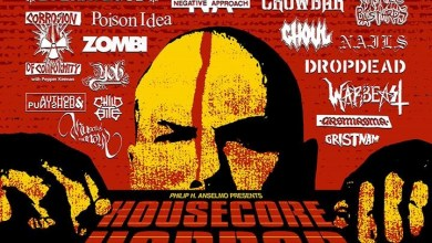 housecore-horror