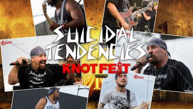 knotfest-suicidal-tendencies-cover