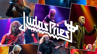 judas-priest-photo-cover