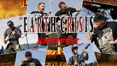 knotfest-earth-crisis-photo-cover