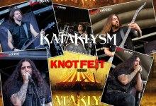 knotfest-kataklysm-cover