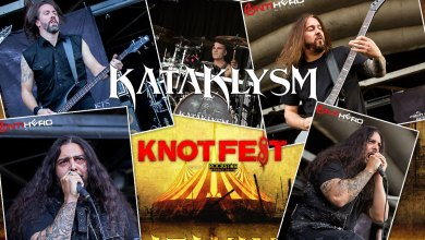 knotfest-kataklysm-cover