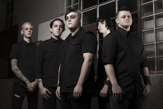 Band_Photo