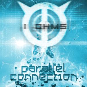 Parallel_Connection_Album_Cover
