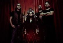 Blood Ceremony - Alia O'Brien