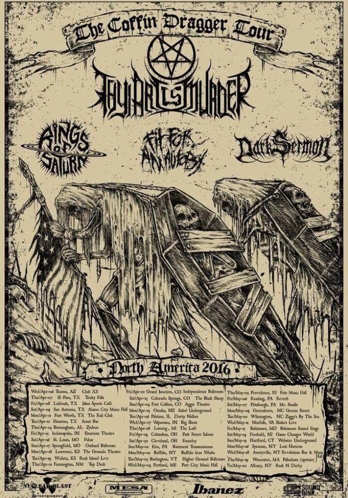 The_Coffin_Dragger_Tour_-_Admat