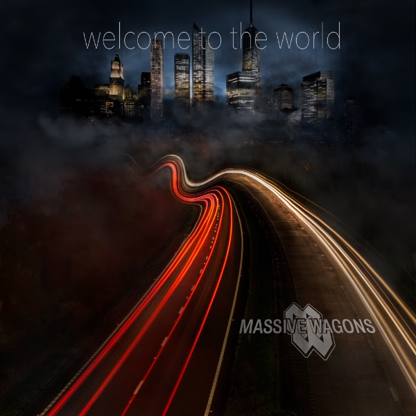 Massive-Wagons-Welcome-to-the-World