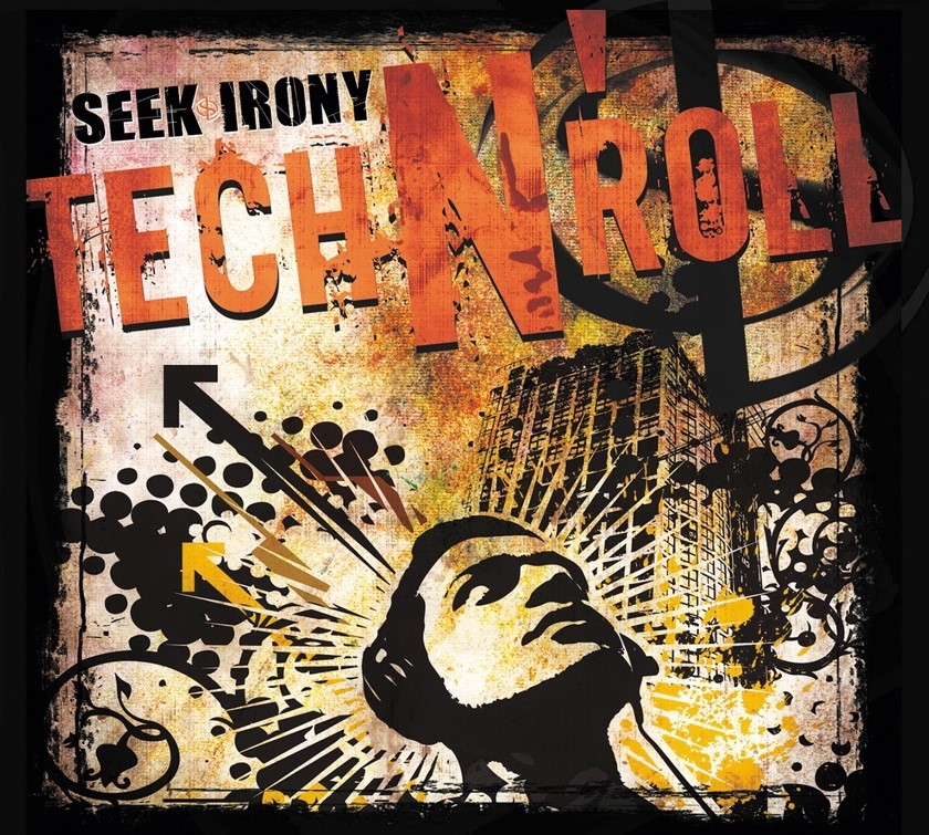 seek-irony