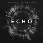 Damon Johnson - Echo