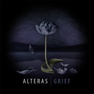 Grief_Cover copy
