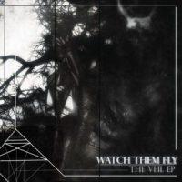 WTF EP The Veil