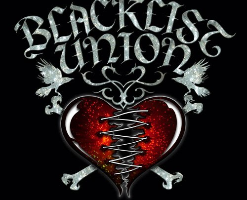 blacklist-union