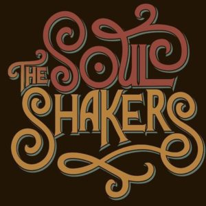 the_soul_shakers