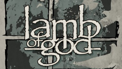 lamb-of-god