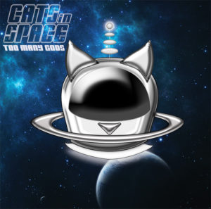 CATS in SPACE