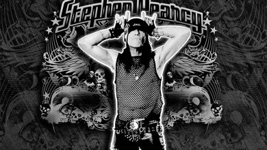 stephen-pearcy-