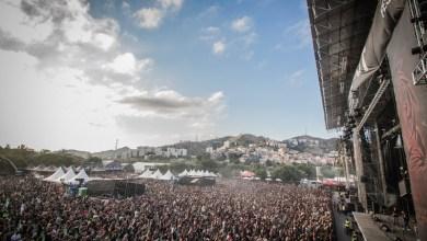 Rock Fest Barcelona