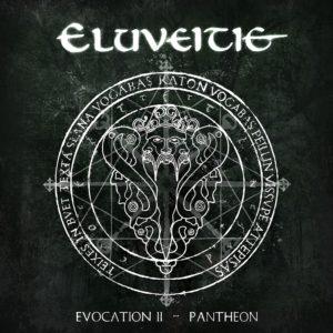 Eluveitie