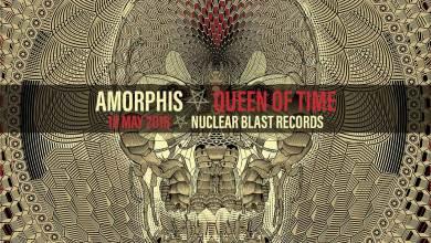 Amorphis