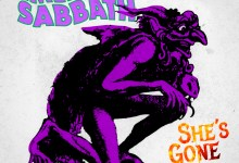 Emerald Sabbath