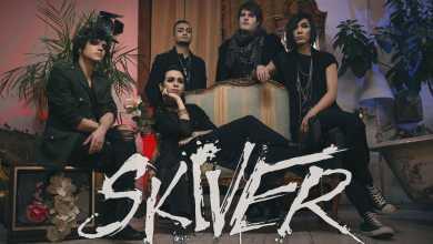 SKIVER
