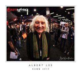 Albert-Lee-DDL