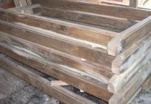 pengawet-kayu-akasia