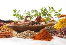 Silica Gel Untuk Obat Herbal