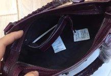 Manfaat Silica Natural Untuk tas Kulit