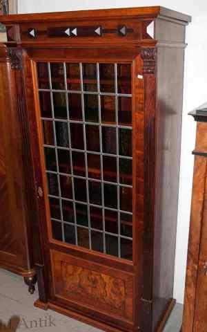 Antikke møbler (10)