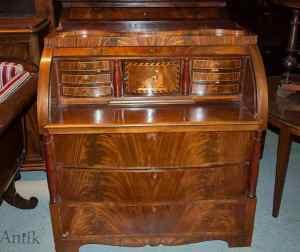 Antikke møbler (13)