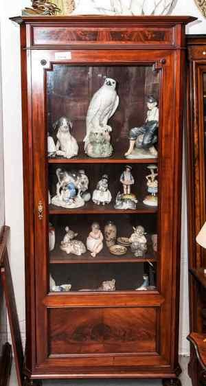 Antikke møbler (19)