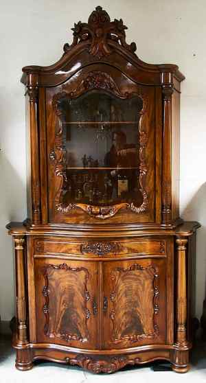 Antikke møbler (23)