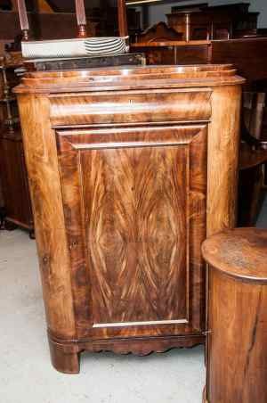 Antikke møbler (29)