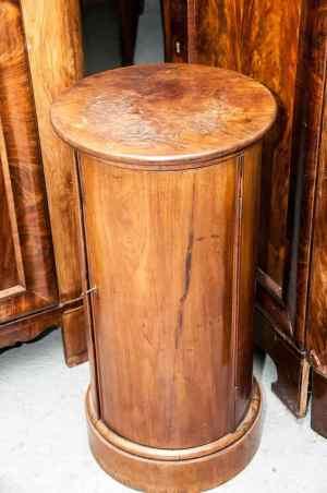 Antikke møbler (30)