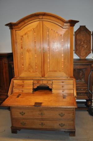 Antikke møbler (53)