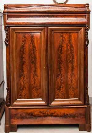 Antikke møbler (55)