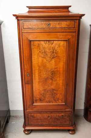 Antikke møbler (59)
