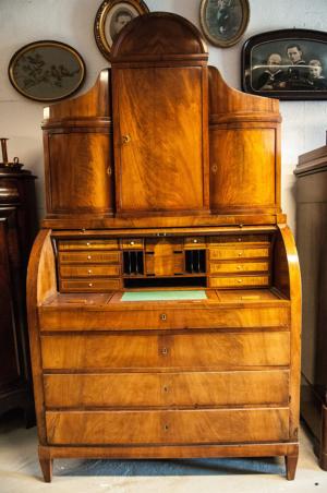 Antikke møbler (61)