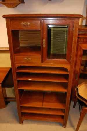 Antikke møbler (69)