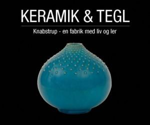 Keramik og Tegl