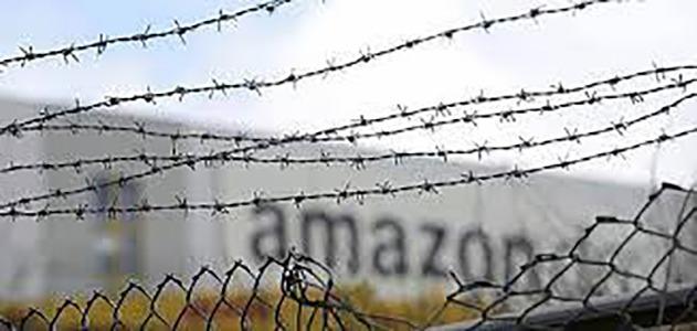 Fracaso sindical en Amazon Estados Unidos: ¿por qué? ¿Y ahora qué?